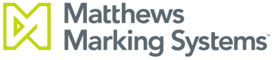 Matthews Marking Systems Document Site